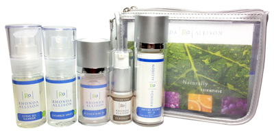 Med Spa Scottsdale Products