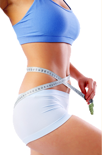 Scottsdale Weight Loss Center Medical Weight Loss Clinic