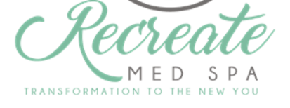 reCreate Med Spa in Scottsdale specializes in Laser Hair Removal and Weight Loss